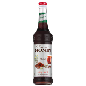 Koncentrat Monin - COLD BREW 1l