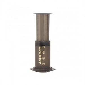 Aeropress 250 ml Gold