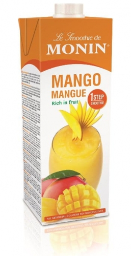 le-smoothie-de-monin-mango-1step-smoothie_4532408.jpg